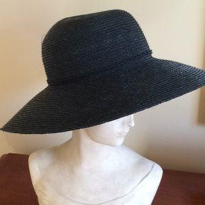 Women s Flora Bella Hats on Poshmark c28cbe6c1ae6
